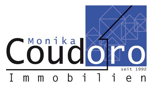 Coudoro Immoblien Logo